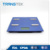 Hot selling glass bathroom weighing scale smart body fat scale with BIA function
