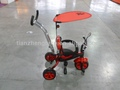 new model chidren tricycle with CE certification