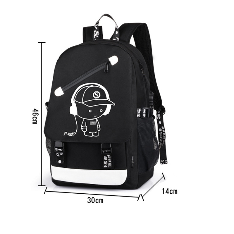 hot sell new design anti theft usb charging laptop school <strong>backpack</strong> bag anti-theft laptop <strong>backpack</strong> with usb charger