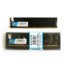 High Quality OEM desktop ram memory ddr4 8gb 2133