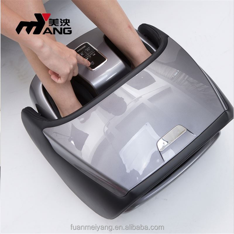 High Quality Custom Design slimming new foot massager for sale