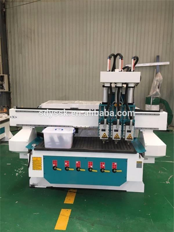 best price wood product cnc routr portable wood small paper cutting machine cnc wood lathe machine price cnc router