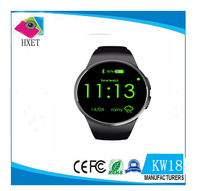 latest products smart watch with bluetooth and pedometer bluetooth vibrating health silicone watches