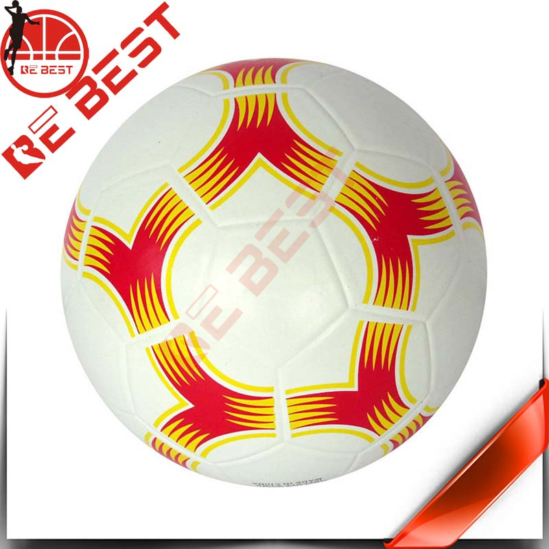 Official size 5 4 3 2 bebest soccer ball 2010 2014 2016 2017 2018 rubber soccer cup rubber <strong>football</strong> made in china