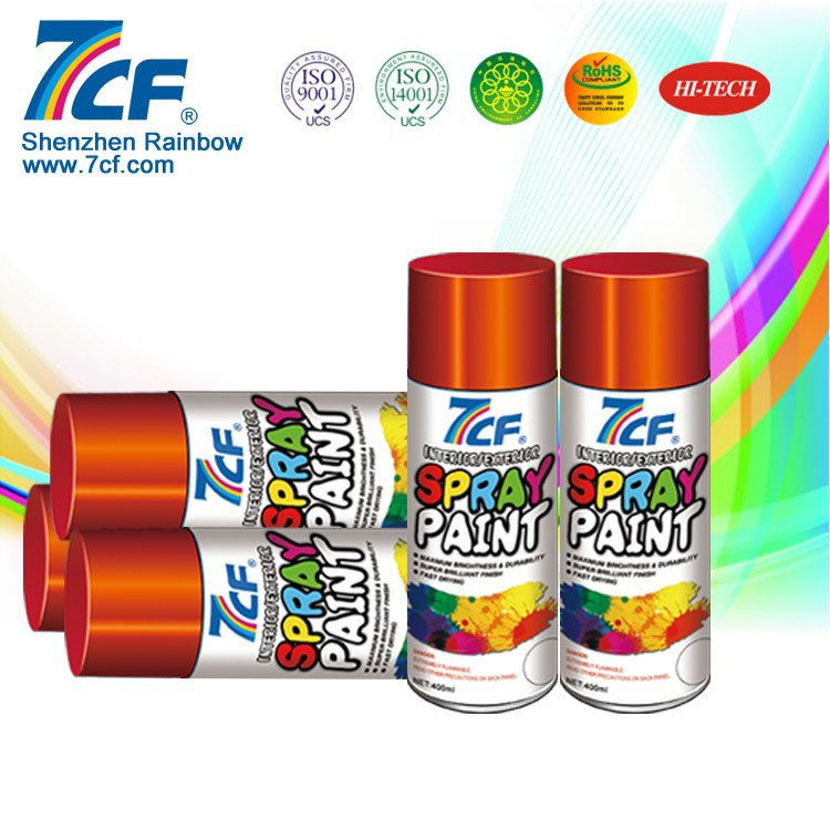 Water Chameleon Paint For Cars From Automotive Paint Supplies