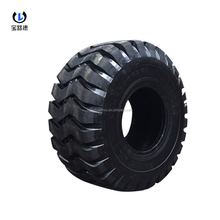 High quality and competitive price Loader 23.5-25 800302218 tyre for wheel loader