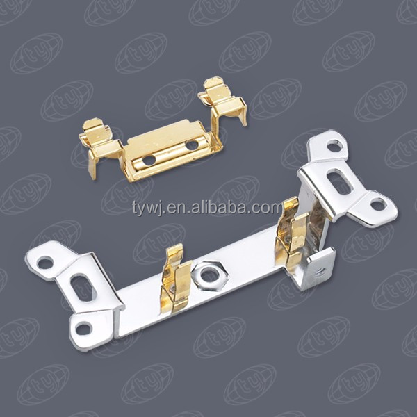 OEM ODE electronic appliance auto industrial equipment mechanical parts electrical contact points
