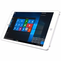 Chuwi HI8 Pro 8.0 Inch Intel Trail-T3 Z8300 Quad Core 2GB 32GB Win10 Dual OS 1920*1200 IPS Android 5.1 pc tablet