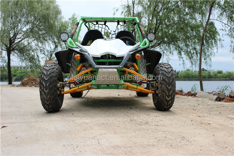 150CC Renli off road racing buggy/atv/go kart for sale