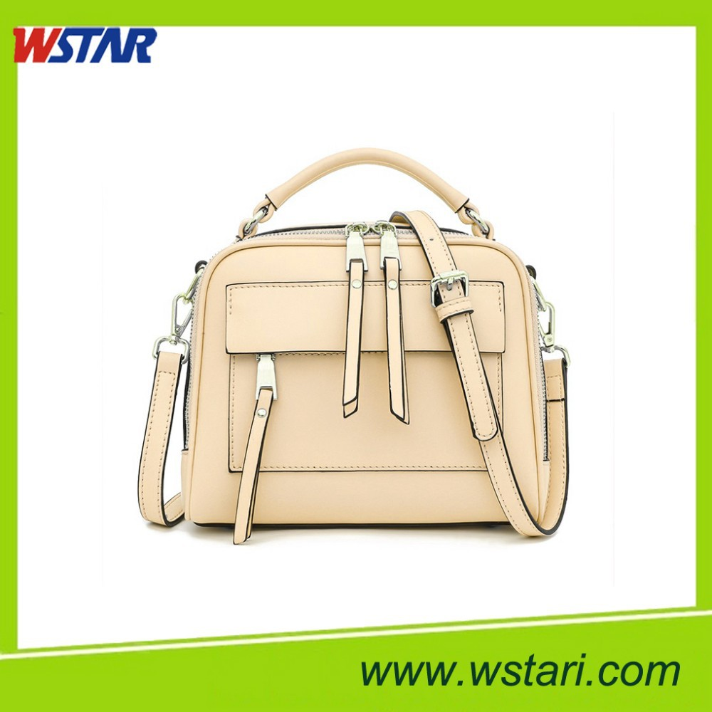 Women Handbag Design Shoulder Bag