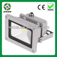 Newest best sell in-ground floodlights