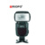 Manufacturer Photographic Accessories  universal manual camera  flash  light compatible with Can ,Nik ,Pentax ,Son camera