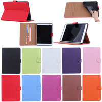 Leather case for apple ipad air 16gb