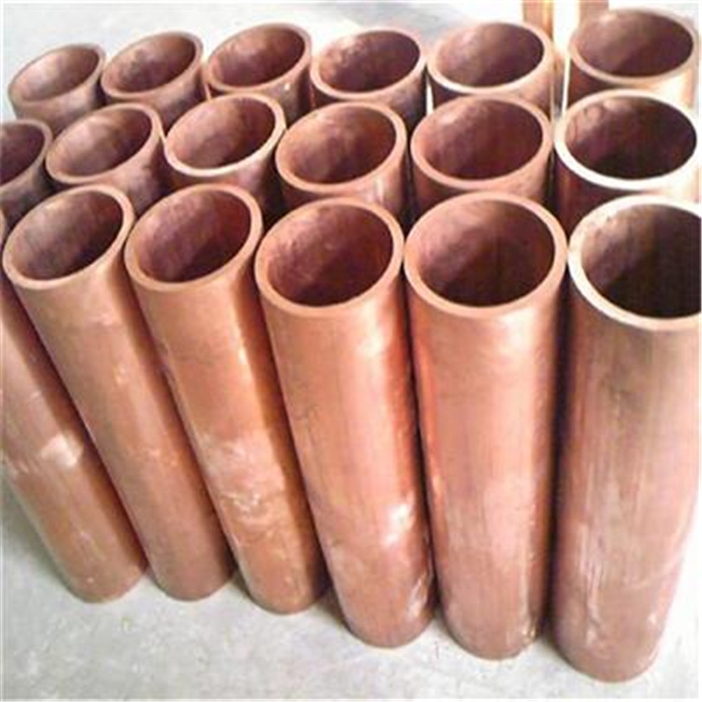 OEM 25mm 20mm copper pipe