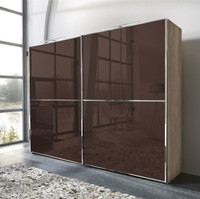 Primahousing sliding wardrobe models and price, wardrobe accessories