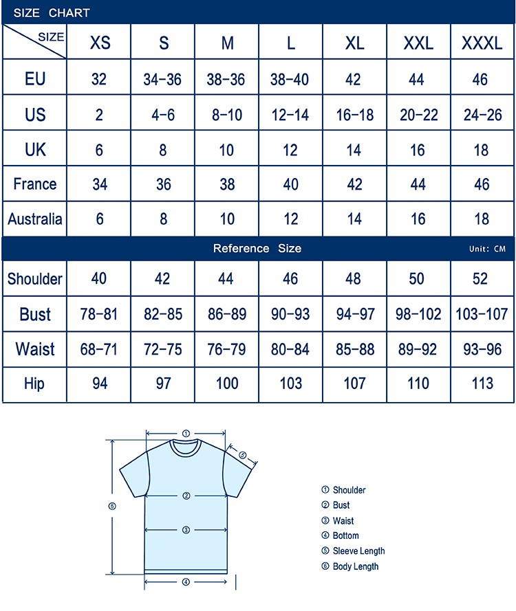 2017 China Guangzhou Shandao Manufacture Casual Sham Pocket Printing Long Sleeve O Neck T Shirt