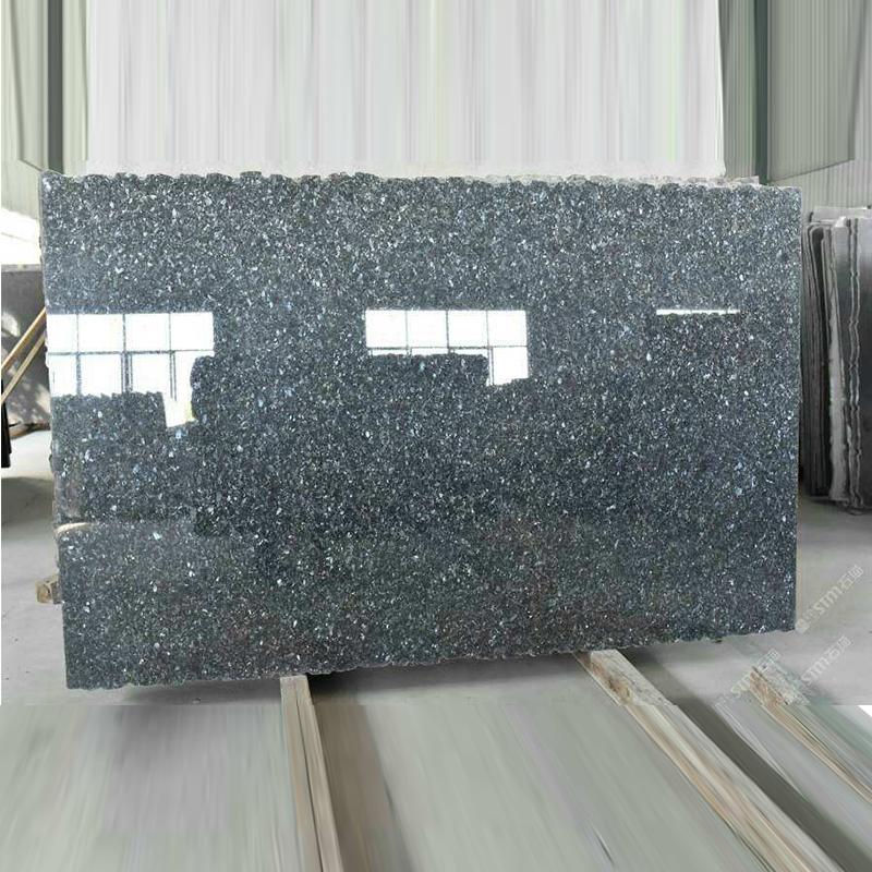Blue Pearl Granite, Blue Pearl Granite Price, Norway Blue Pearl Granite