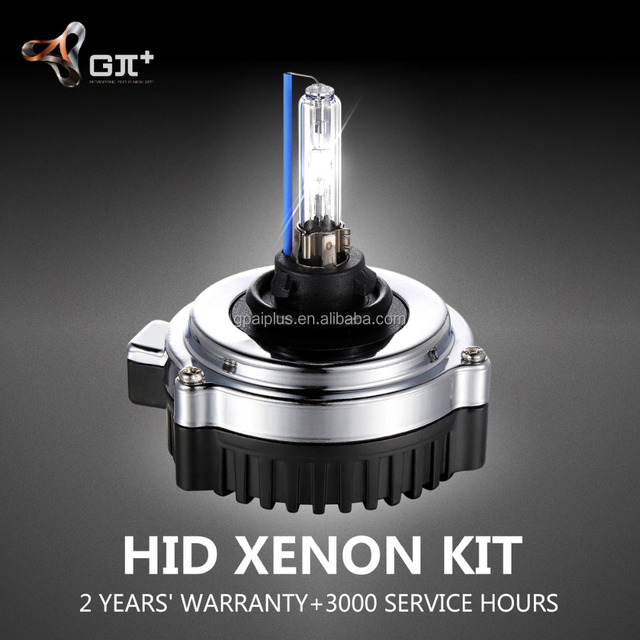 Factory directly! China high quality auto parts all in one hid xenon conversion kit H11H9 H8 H7 H4 H1 9005 9006