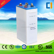 Military Quality NI-CD Battery Nickel Cadmium Rechargeable Battery 1.2V 250AH
