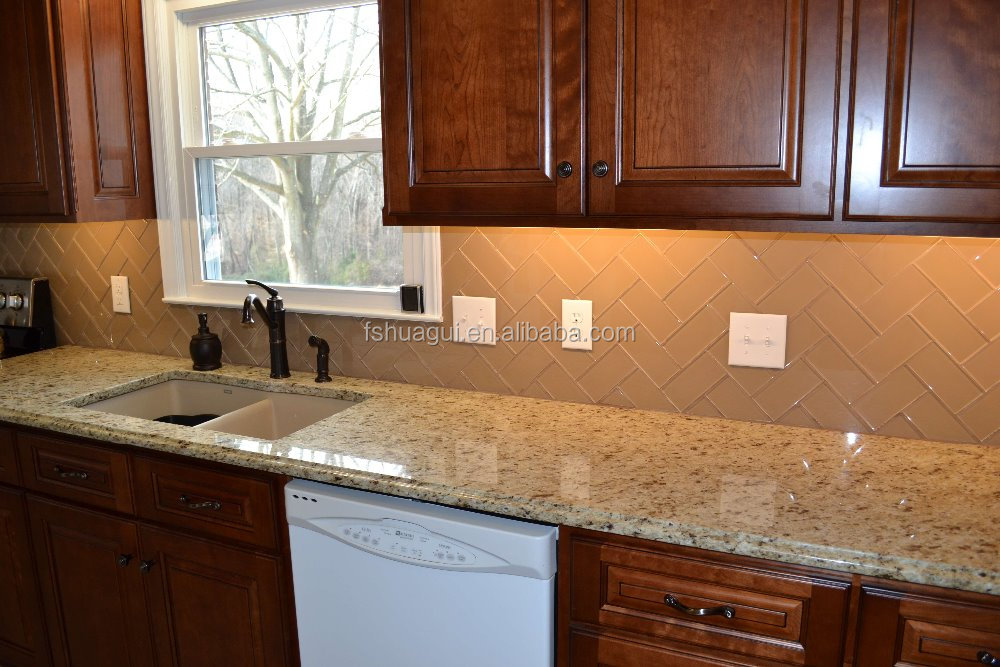 kitchen backsplash glass subway tile. Glass Subway Tiles Backsplash-bathroom-backsplash-tile-kitchen-wall-tile Kitchen Backsplash Tile