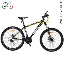 full suspension titanium mountain bike / japanese used mountain bike / mountain bike 29
