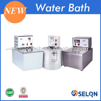SELON WATER BATH PRICE, BATH WATER HEATER, BATH TUB WATER HEATER