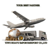 Experienced Air Agent Of Yiwu China Your No 1 Choice