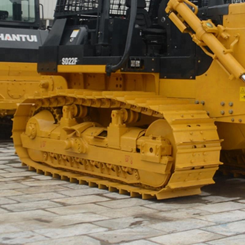 high depression wetlands muddysoft bulldozer GTY230S GTY230 GTY230F