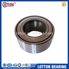 Plastic Rear Axle Inner Wheel Bearing