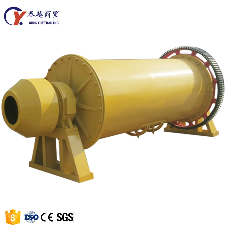 this article helps ball mill improve Please help improve this article by adding citations to reliable sources unsourced material may be challenged and removed these ingredients are processed in a ball mill, basically a spinning drum with non-sparking ceramic or lead balls the more time left in the mill, the more explosive the.