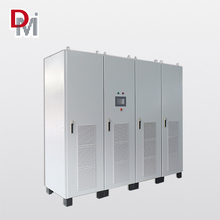 Deming Top Quality 500KW Solar Inverter Pure Sine Wave Power Inverter