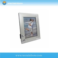holding love 3d nude photo girls sex body picture frame