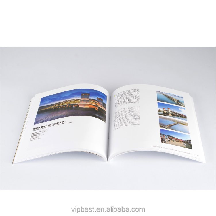 Wholesale Custom Shaped Softcover Journal Free Printed Book