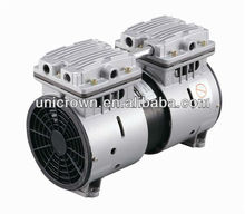 UN-90VH Vacuum Pump for printing machine