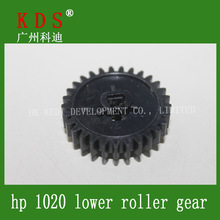 RU5-0185-000 Pressure Roller Gear Fuser Gear for HP 1010 1015 1020