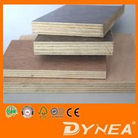hot sell bulk plywood /film faced plywood prices exported to Indonesia/ Russia/USA