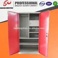 colorful cheap wardrobe wardrobes bangalore