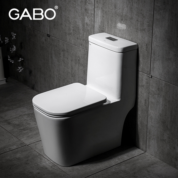 sanitary ware manufacturers of the hight quanlity ceramic toilet for sale