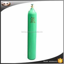 Provide Aluminum Gas Cylinder balloon helium gas cylinder in competitive price