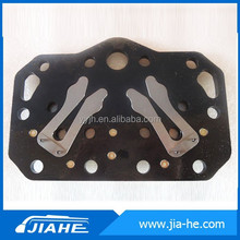Black Valve plate spare parts for Bitzer 4UFCY/4TFCY air compressor