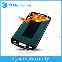 Wholesale lcd touch screen for samsung galaxy s3 i9300,for samsung galaxy s4 i9506 lcd