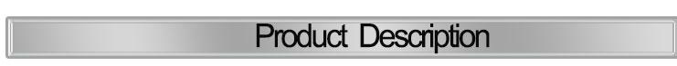 Product Description1.jpg