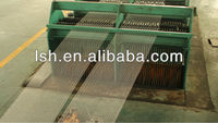 top quality Steel Cord Conveyor Belt manufactory
