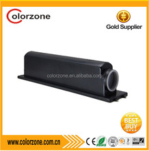 Wholesale Compatible Canon Toner NPG 1 for Canon np 1215 1218 1318 1510 1520 Copier