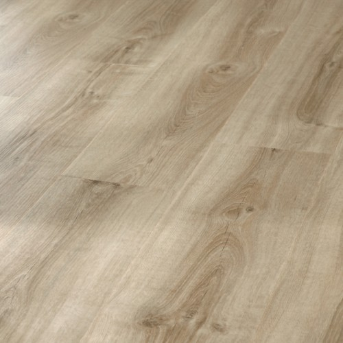 ECO Forest Waterproof Laminate Flooring Engineered Wood Flooring