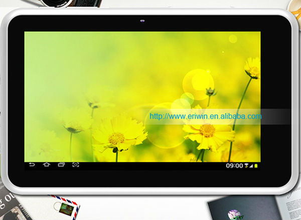 ZX-MD7003 7 inch tablet pc 3g phone call dual sim card slot gps tv portable computer