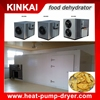 dried fruit dehydration machine / commercial fruit drying oven / dried fruit process equipment