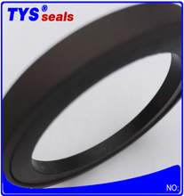 SPG china factory direct standard or non standard excavator cylinder hydraulic piston oil seal