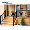 aluminum railing prices, aluminum balcony railing, aluminium railings for balcony