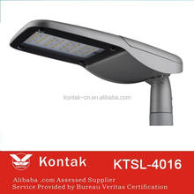 world best selling products outdoor light 90w led streetlights